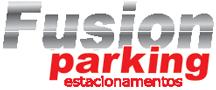 Fusion Parking